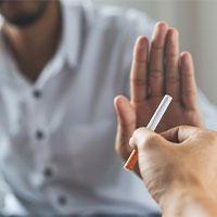 Rauchen aufhören: Was passiert wirklich im Körper?